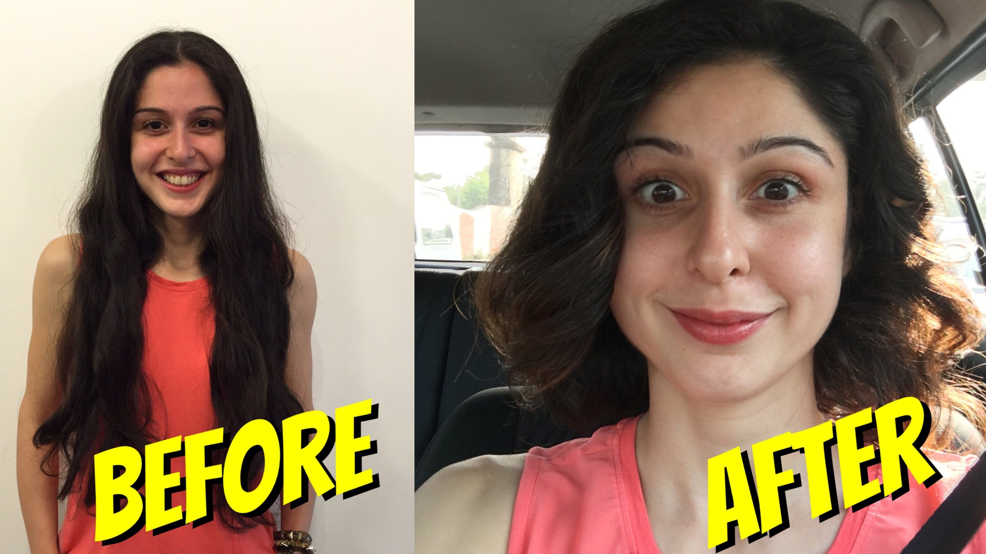 My New Haircut Projects To Try Pinterest Haircuts