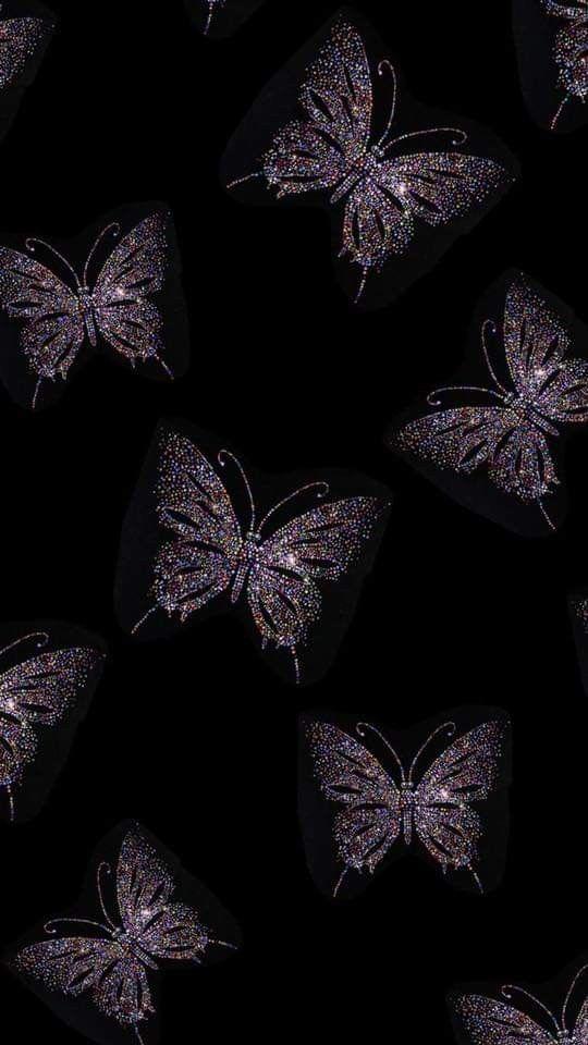 Pin By Nada Baaklini On Splash Butterfly Wallpaper Backgrounds Butterfly Wallpaper Iphone Butterfly Wallpaper