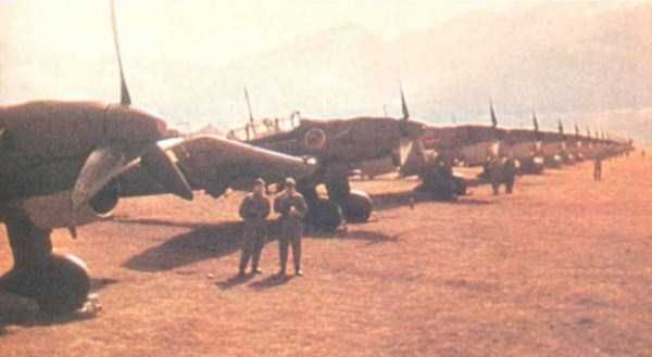 German-Luftwaffe-in-WWII-Pics-25