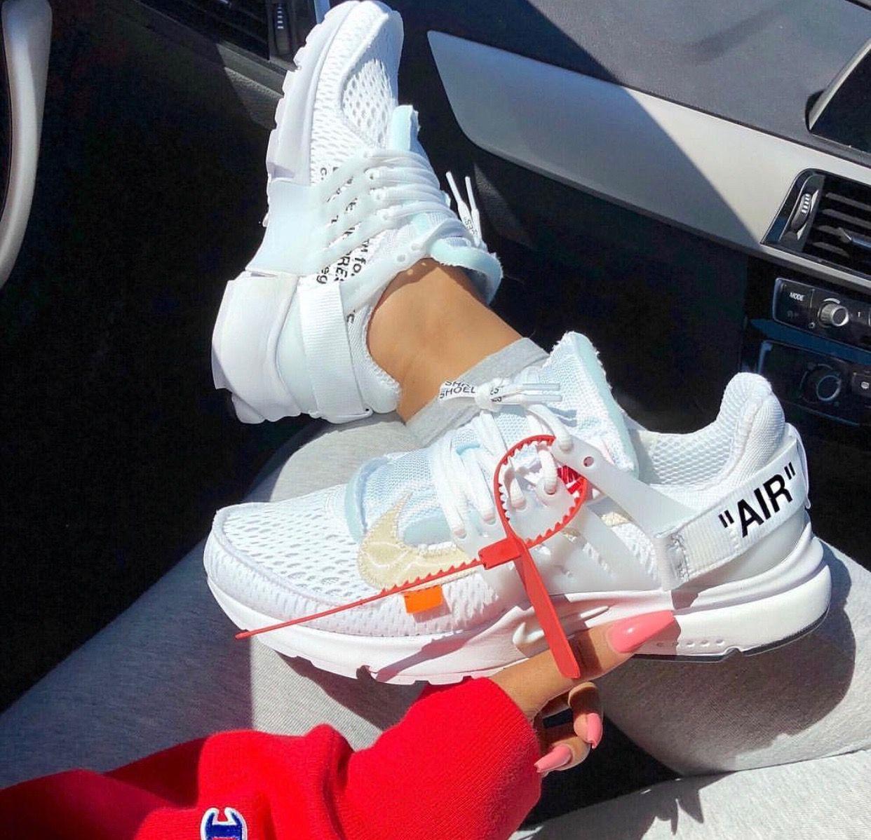Pin de Sandra Reynoso en shoes | Zapatos impresionantes