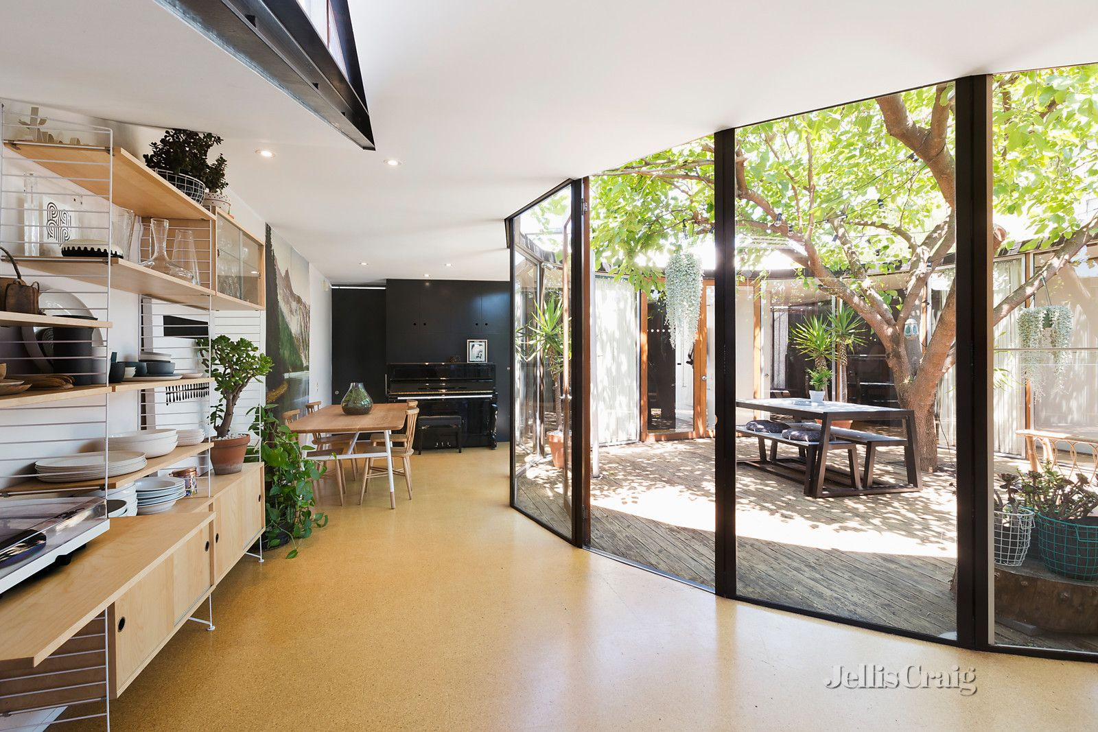 2 bedroom house for sale at 54A Connell Street, Hawthorn