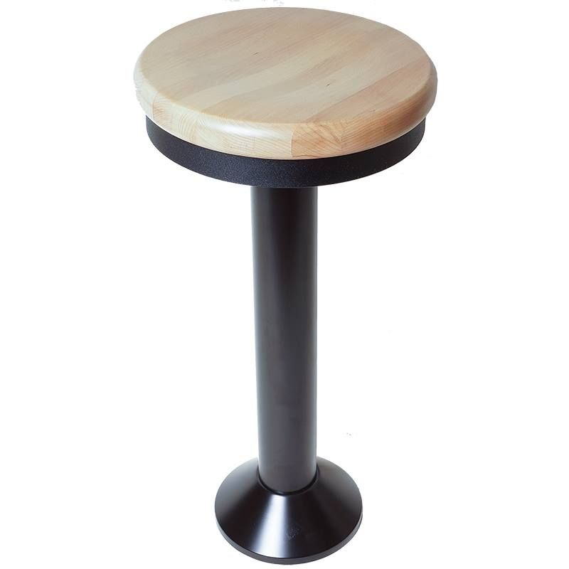 We have mounted bar stools and mounted counter stools for restaurants diners and cafes.  sc 1 st  Pinterest & Great floor mounted bar stool starting at only $196.00. | Soda ... islam-shia.org