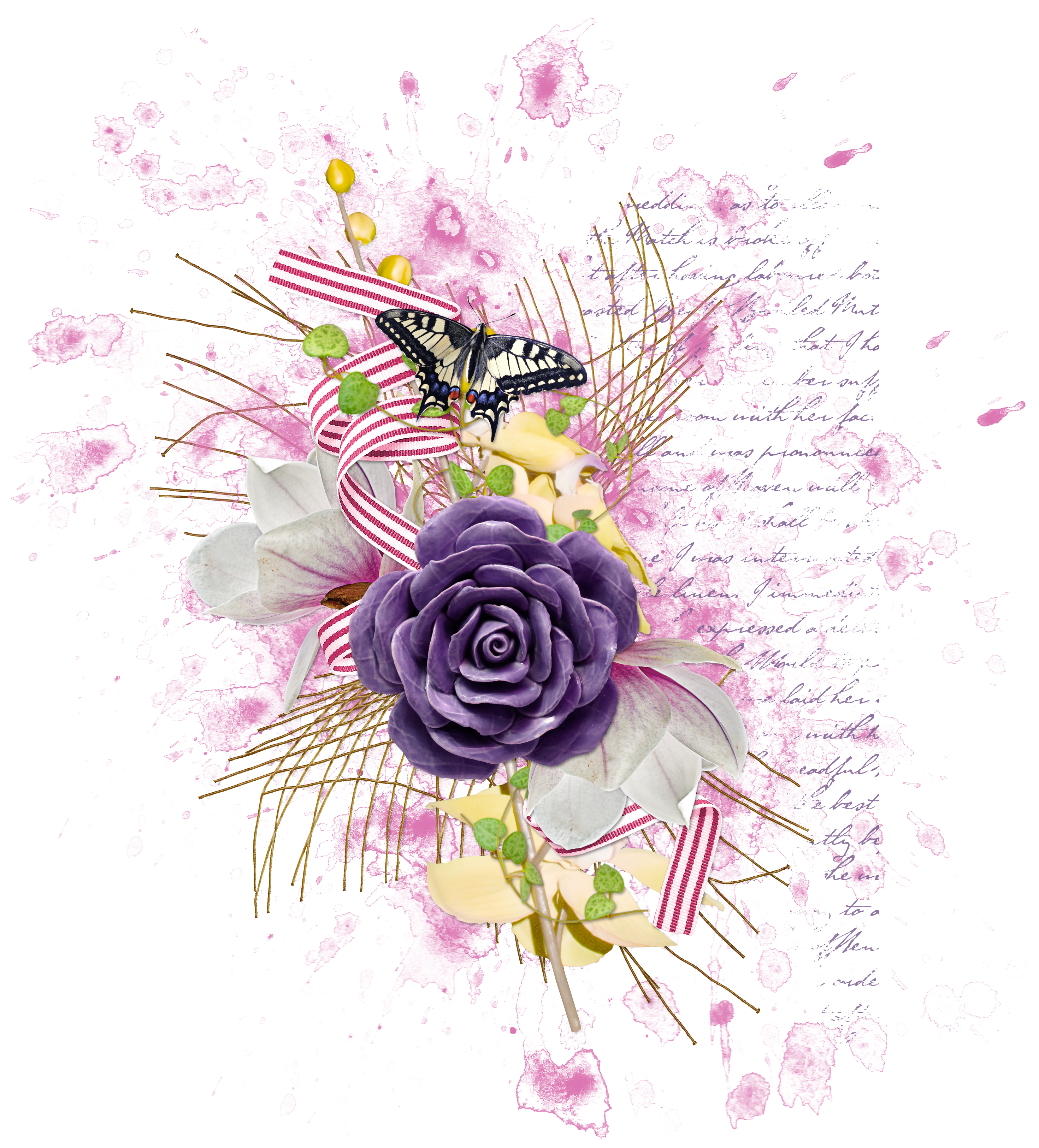 CH.B * * ELEMENT PNG | Фотокниги, Альбом путешествий