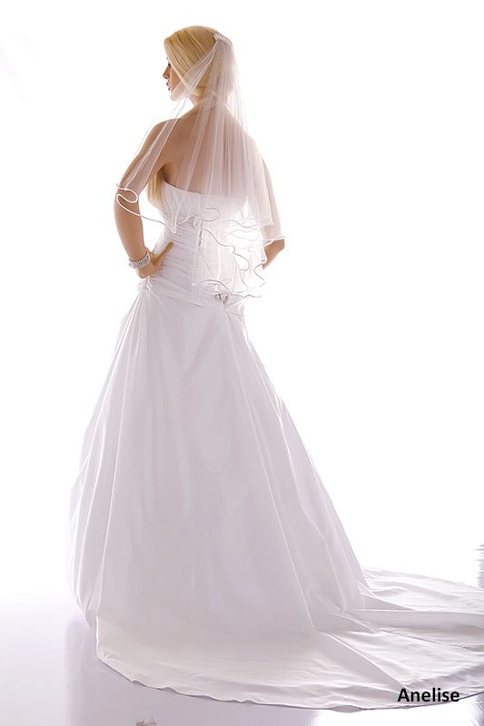 Boutique de vestidos de novia costa rica