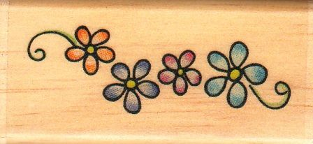 Daisy Chain Daisy Tattoo Swirl Tattoo Daisy Chain Tattoo