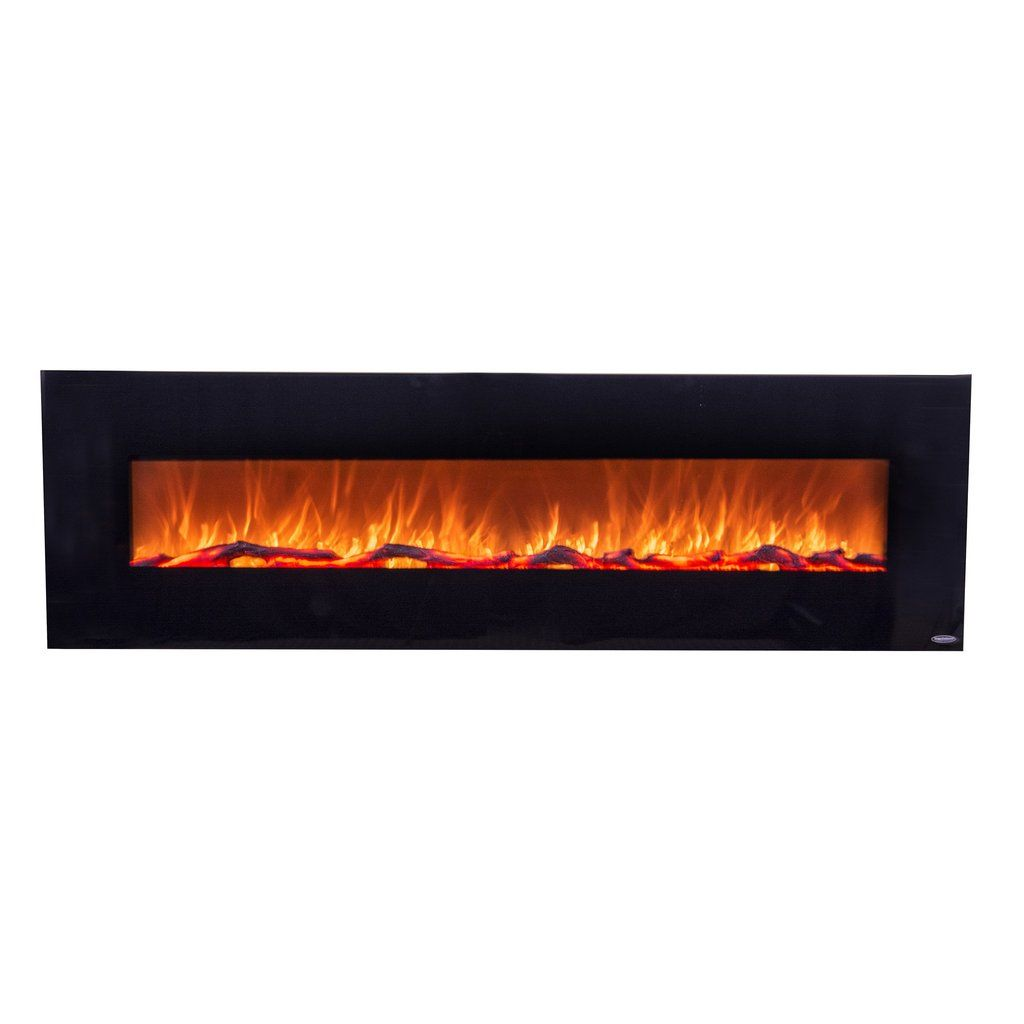 Sideline 50 80004 50 Recessed Electric Fireplace Wall Mount Electric Fireplace Electric Fireplace Recessed Electric Fireplace