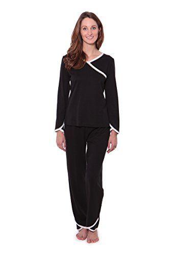 f87c699383 Pin by Angela Simmons on sleepwear