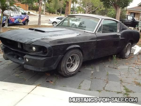 Buy used ford mustang v6 convertible near you. 1967 Ford Mustang For Sale Craigslist Los Angeles Mustang Fastback Ford Mustang Fastback Ford Mustang