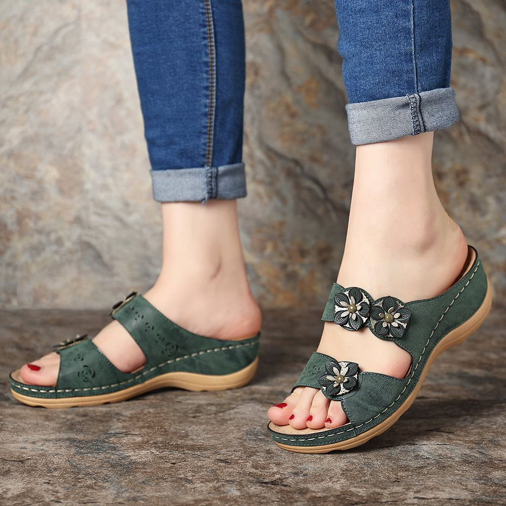 Details about  /Ankle Strappy Women/'s Simple Summer Shoes Sandals Lady/'s Casual Shoes slingbacks