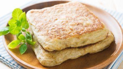 طريقة عمل المطبق الإماراتي Delicious Emirati Dish Recipe Rezepte
