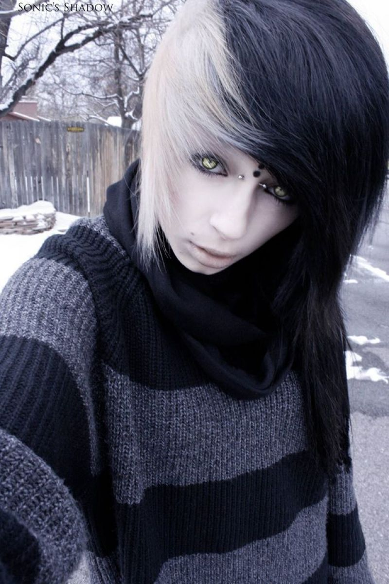 60 Cute Emo Hairstyles What Do You Think Of Emo Scene Hair Emo Scene Hair Scene Hair Emo Hair