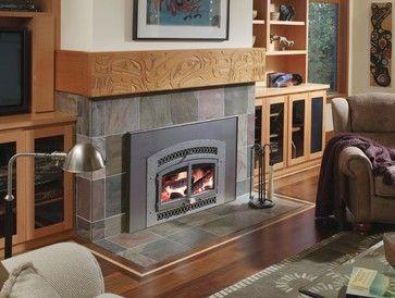 Long Island Fireplaces Fireplace Inserts Fireplace