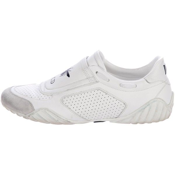 sale for nice in China online Christian Dior 2017 D-Fence Sneakers VzSPfe