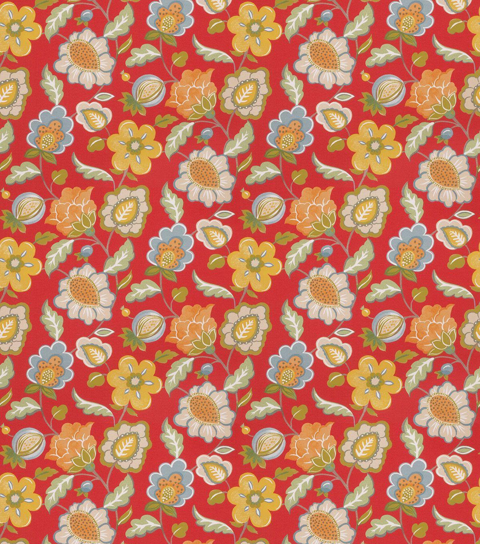 Smc Designs Outdoor Upholstery Fabric 54 Flick Salsa Joann Outdoor Upholstery Fabric Upholstery Fabric Outdoor Fabric