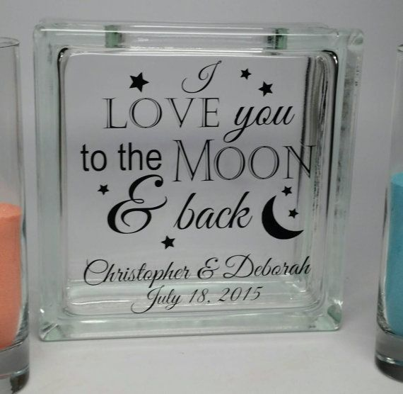 Beach Wedding Candle Ceremony: Sand Ceremony Set Wedding Sand Set Unity By