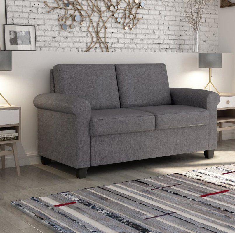 Swell Ahumada Sofa Bed Rileys Board Sofa Twin Sleeper Sofa Evergreenethics Interior Chair Design Evergreenethicsorg