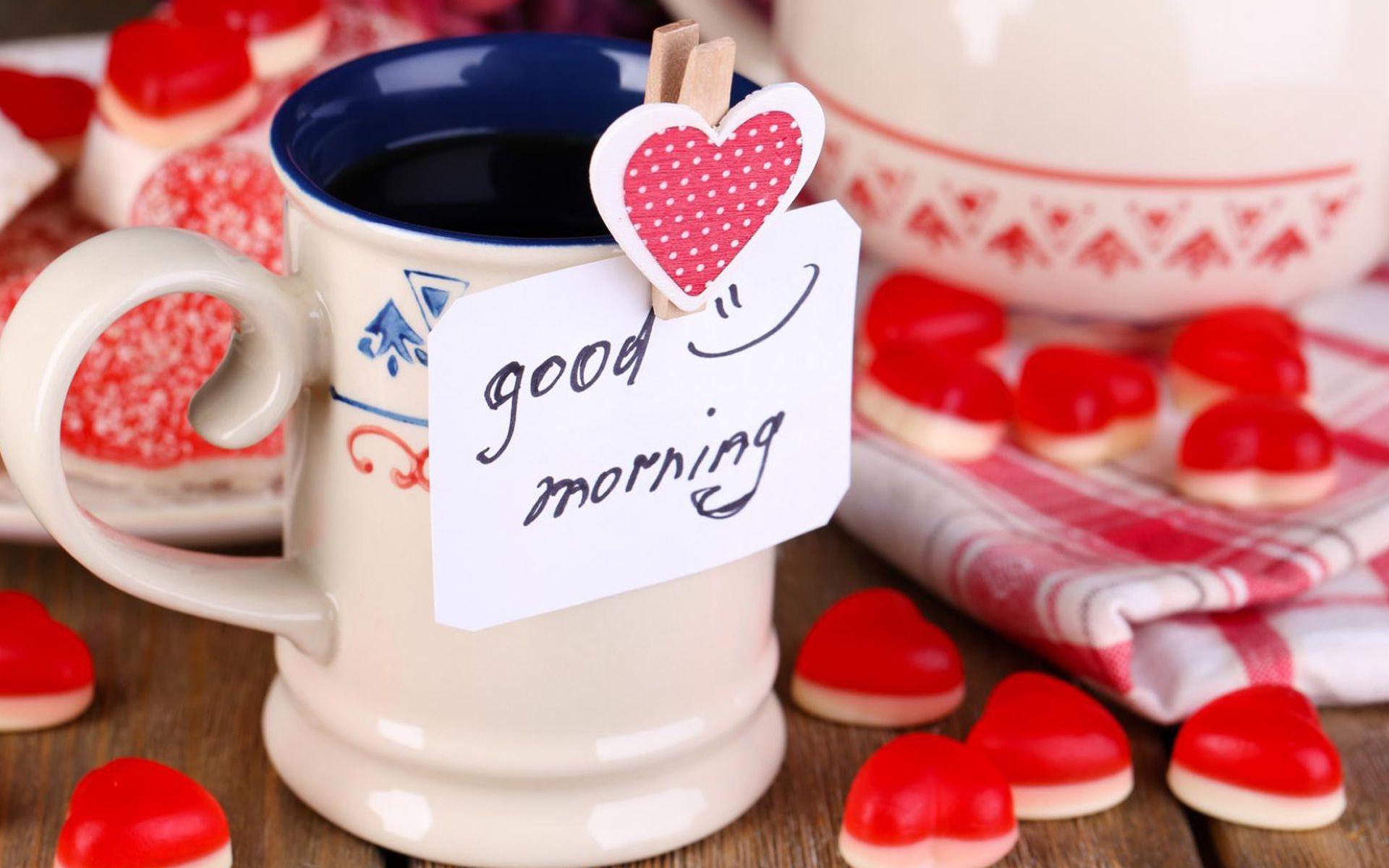 Wallpaper download good morning - Good Morning Wallpapers