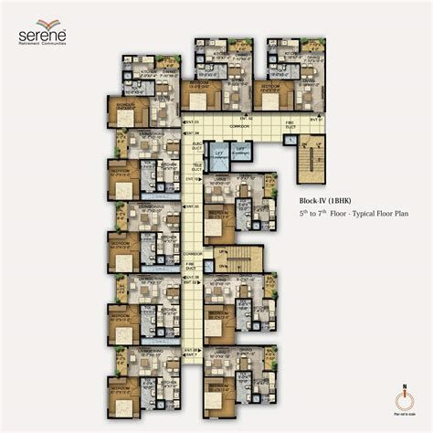 Image Result For Best Nursing Home Designs | Co Housing | Pinterest | Image  Search And House