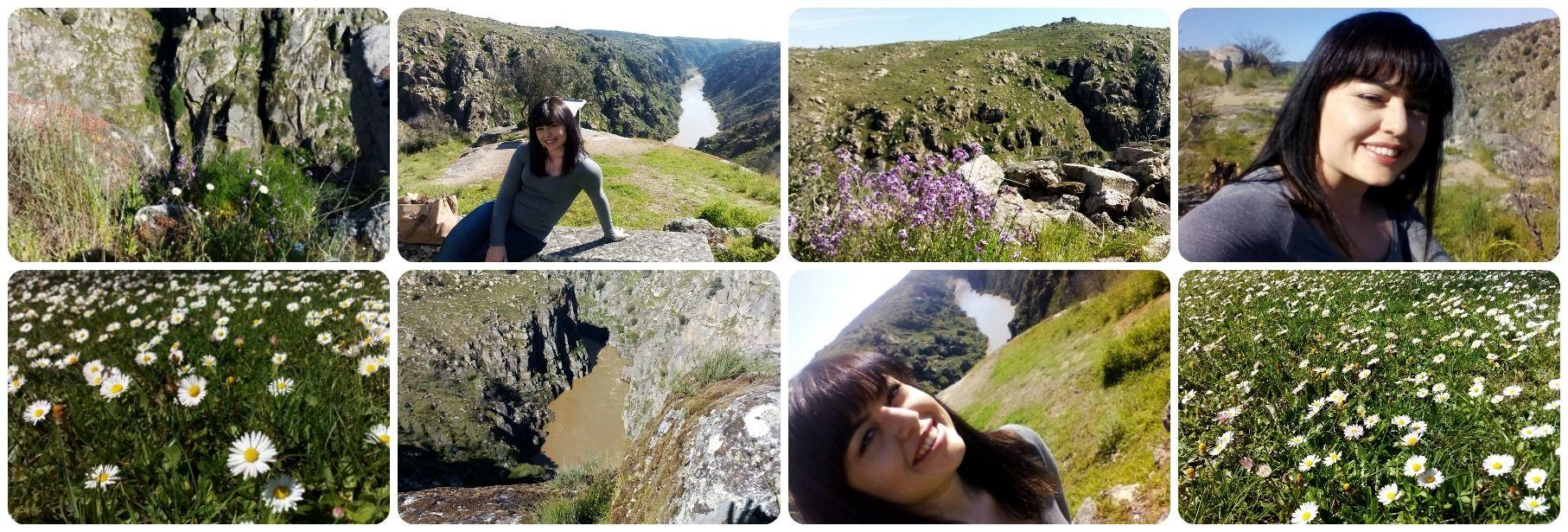 Entre montes e vales | Aldeia transmontana