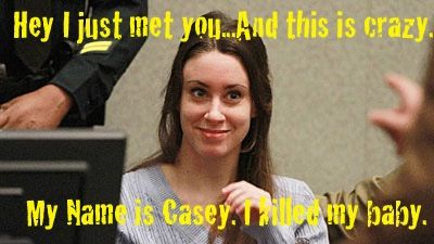 c42479ee71b2160923ecbe88b234074d casey anthony meme funnies! pinterest casey anthony and meme,Casey Anthony Memes