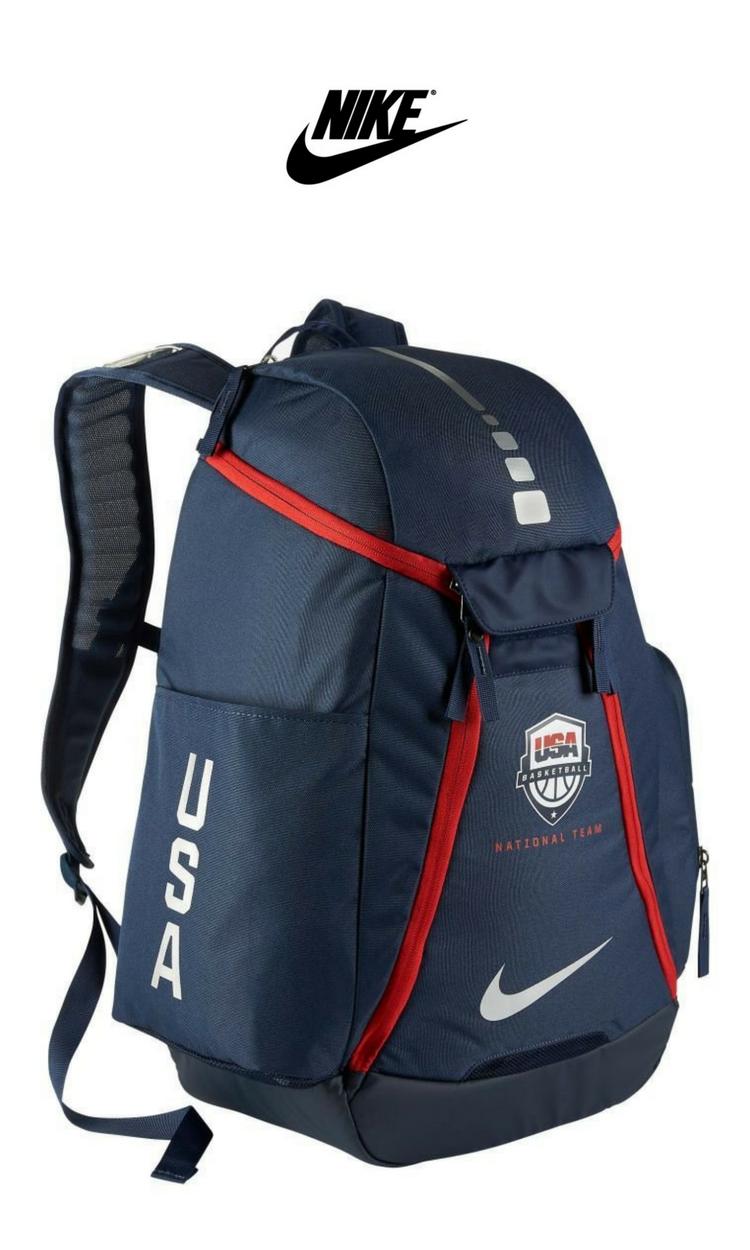 Nike - Hoops Elite Backpack  4130314f8