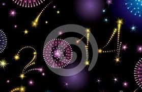 Happy new year party themes 2014 - http://myquoteshome.com/happy-new-year-party-themes-2014/