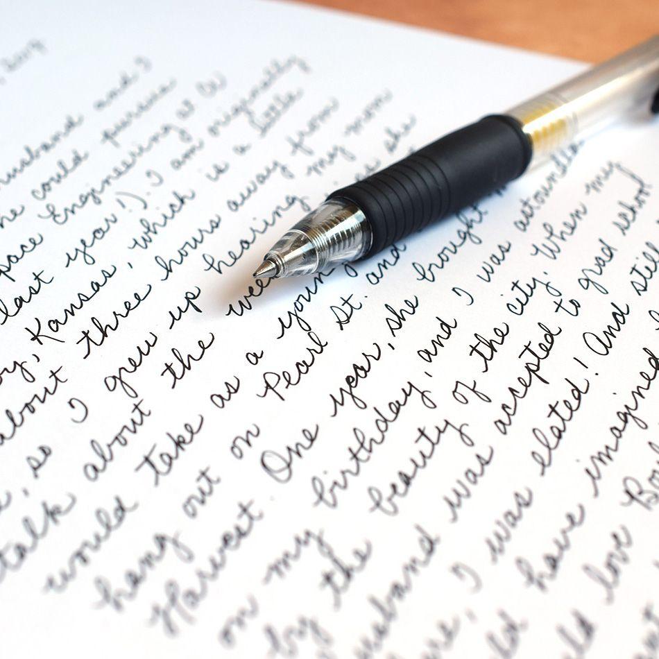 8 tips to improve your handwriting plus a free worksheet homeschool cursive handwriting. Black Bedroom Furniture Sets. Home Design Ideas