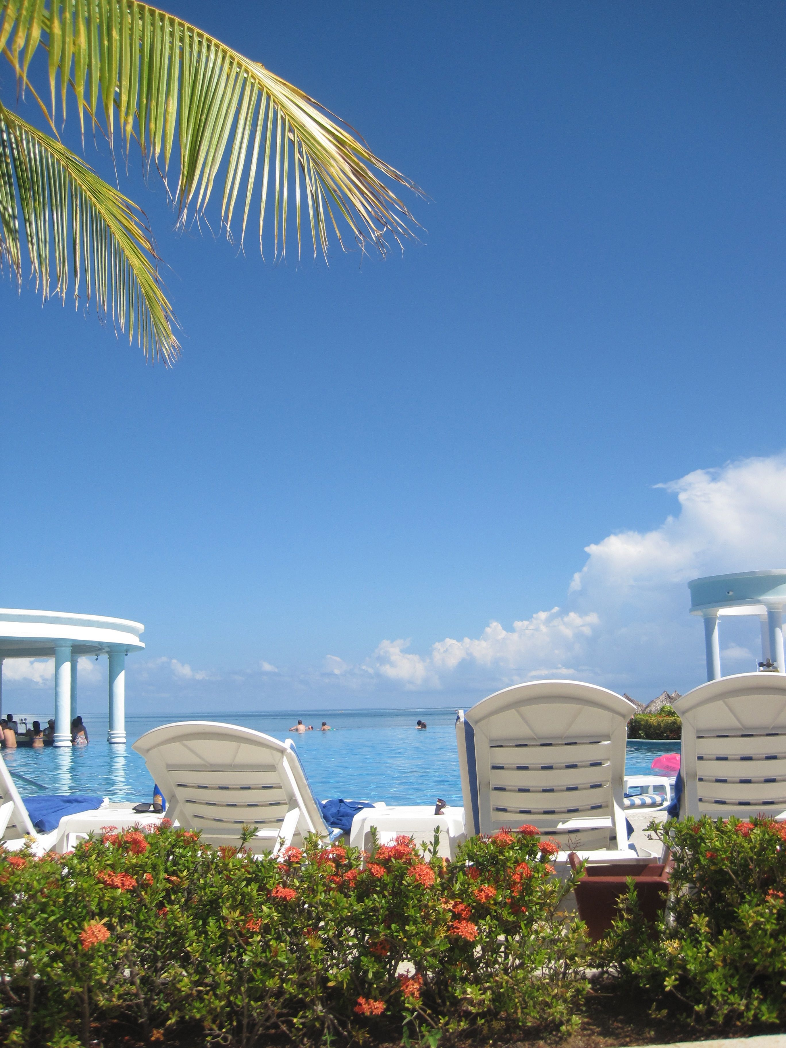 Jamaica - Iberostar Rose Hall Suites | Everything | Pinterest ...