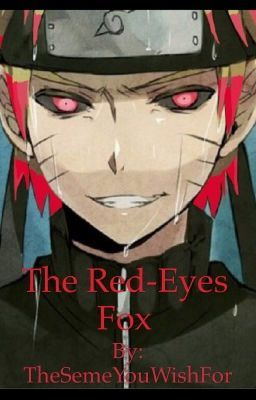 Naruto has been given the power to change destiny and make the shinob… #fanfiction #Fanfiction #amreading #books #wattpad