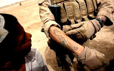 23 Feminine Collar Bone Tattoos  list of tattoo ideas female shoulder quotes i... -  23 Feminine Collar Bone Tattoos  list of tattoo ideas female shoulder quotes ink image tous les v - #Bone #collar #female #feminine #ideas #list #quotes #shoulder #tattoo #tattooideascollarbone #tattooideassmall #tattooideasunique #tattoos