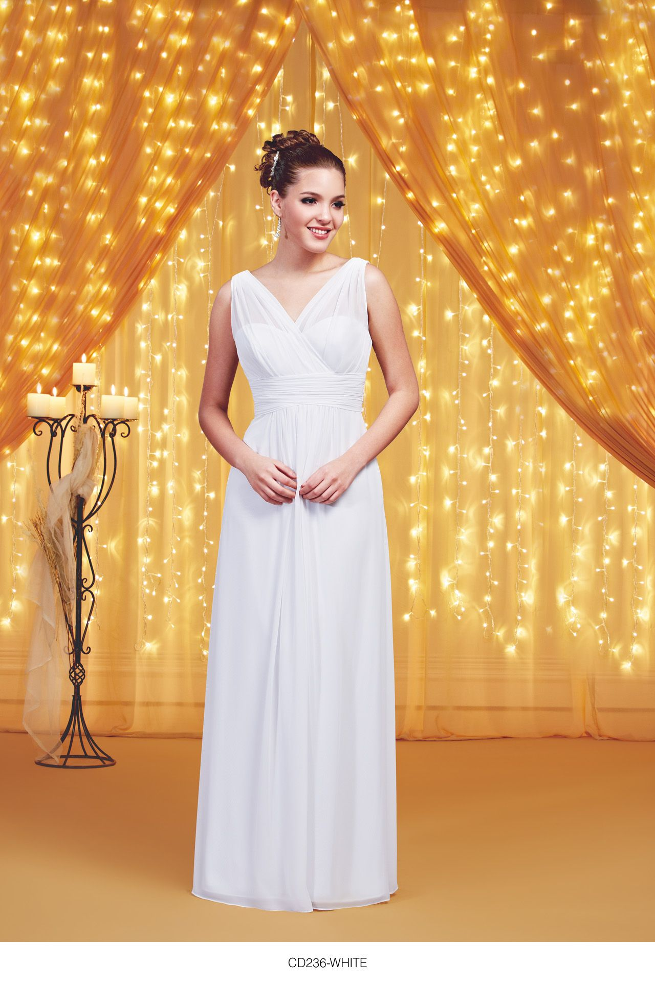 Cd debutante dress debutante pinterest debutante dresses
