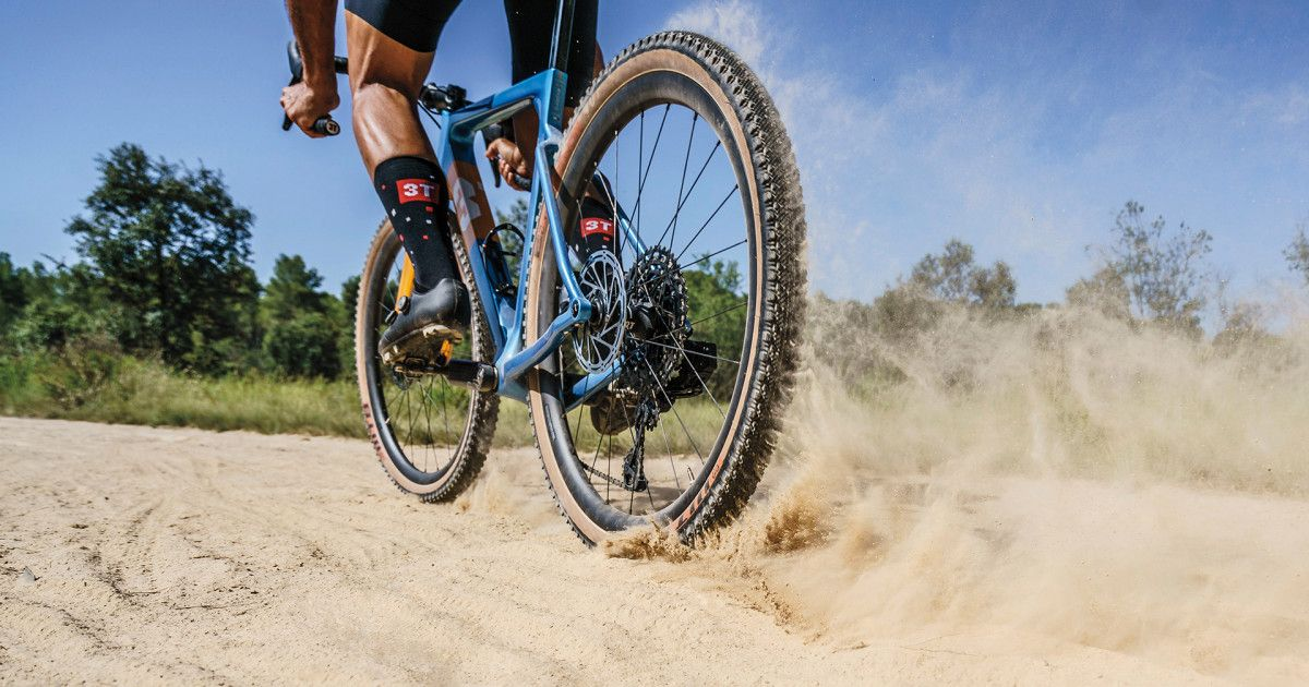 Best New Gravel Bikes For Every Rider With Images Gravel Bike