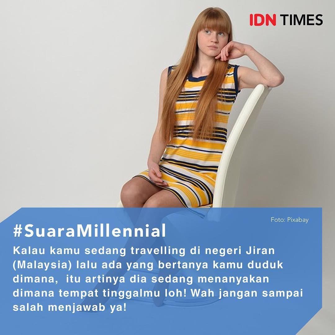 Arti Kata Yadong Dalam Bahasa Indonesia   Dunia Sosial