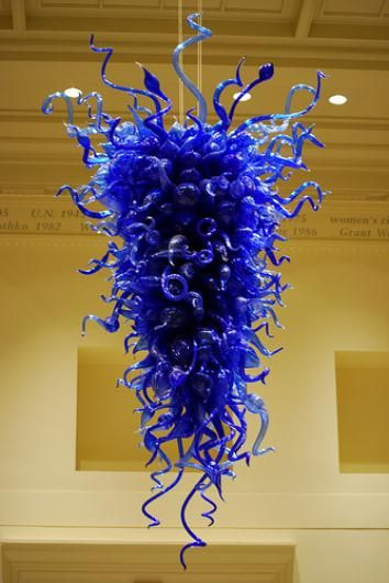 Dale chihuly chandeliers for sale dale chihuly chandeliers for dale chihuly chandeliers for sale dale chihuly chandeliers for sale chandelier online aloadofball