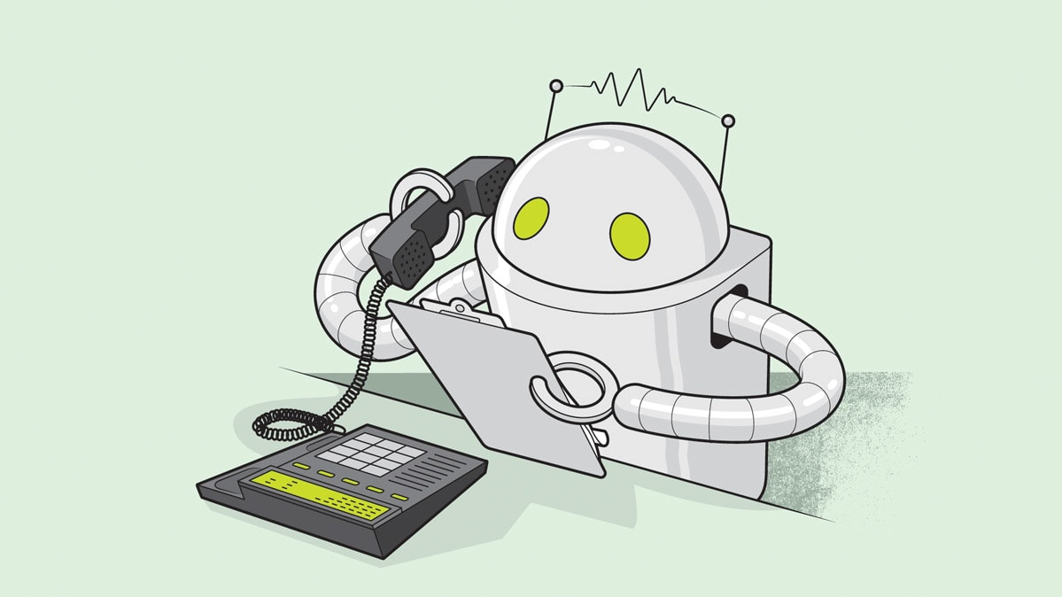 How to Protect Yourself From Robocalls How to protect