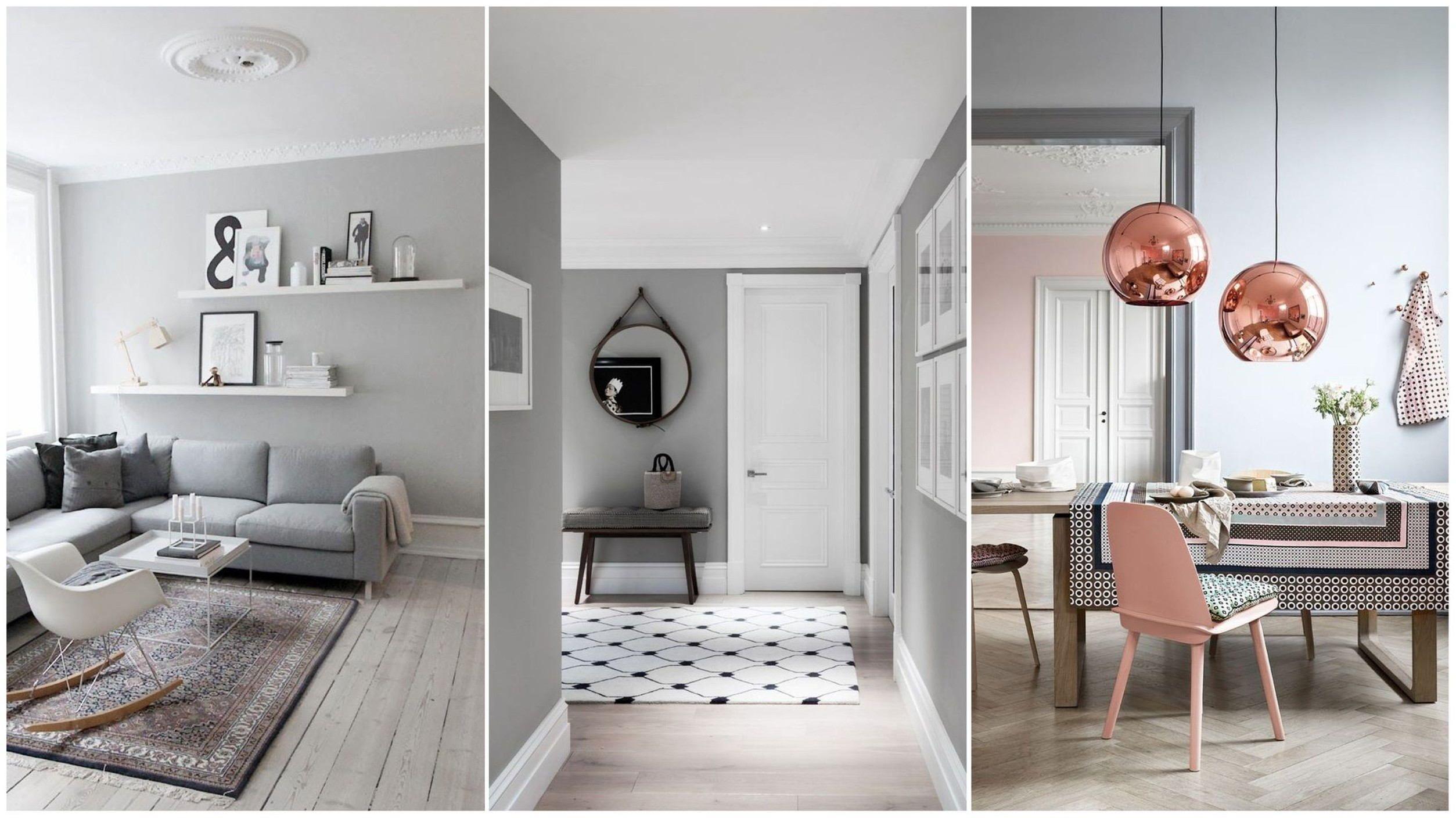 Best Dulux Grey Paint For Living Room Dulux Grey Paint Warm Grey Walls Paint Colors For Living Room