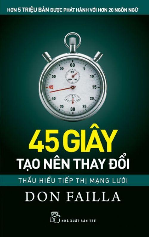 Truyen Bach Luyen Thanh Tien Pdf