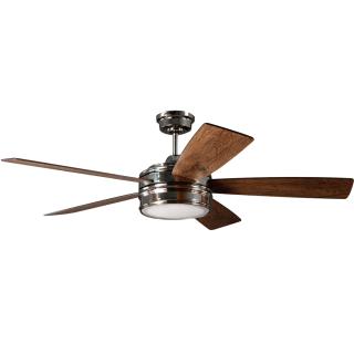 Craftmade Brx52 Ceiling Fan Blades Ceiling Fan Ceiling Fan