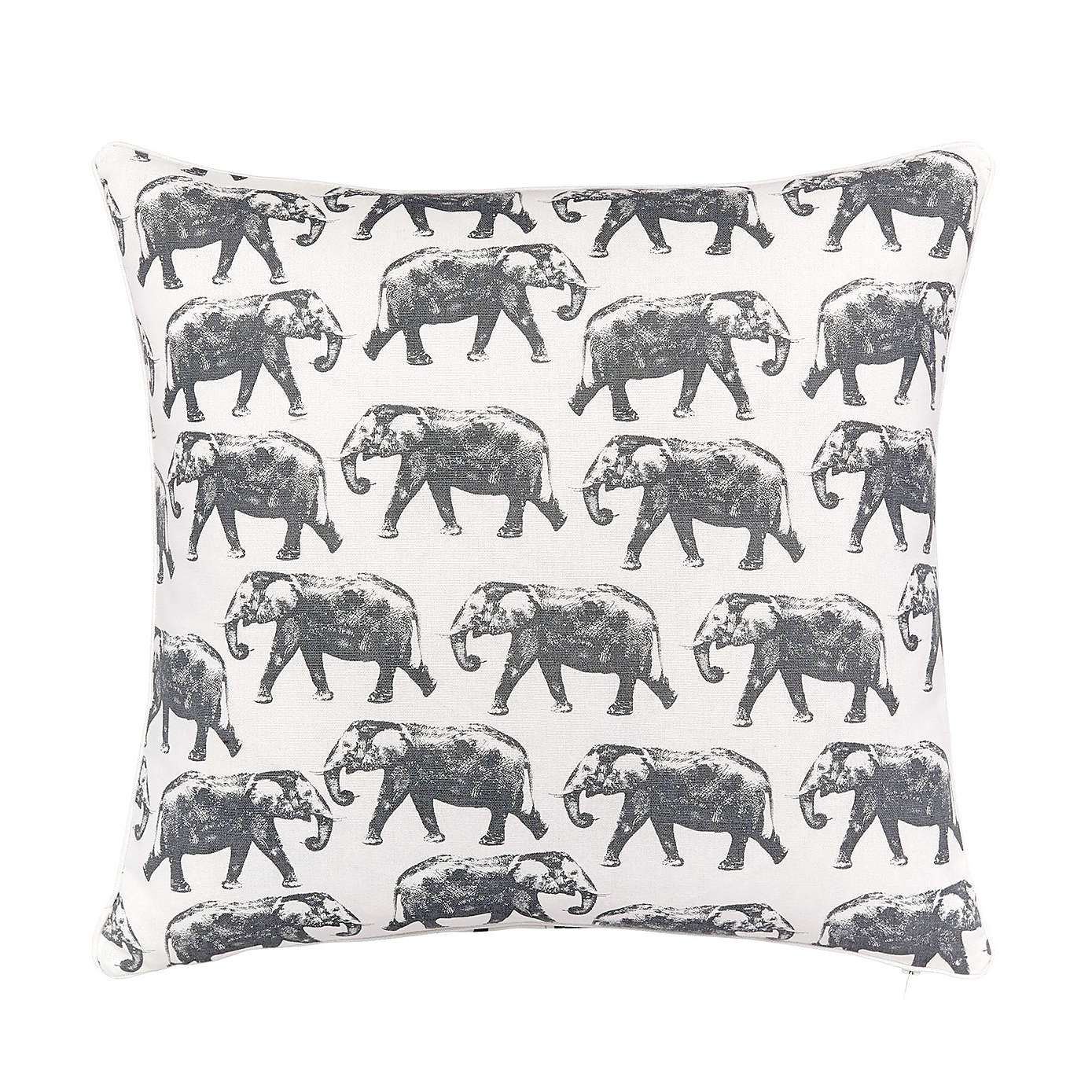 Contemporary Cushions | Dunelm £7.99 | Home - Living Room ...
