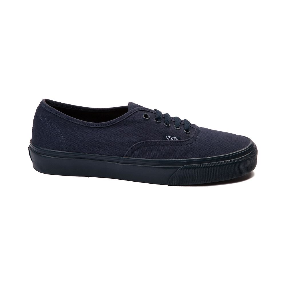 a4600ac39cbb48 all navy blue vans