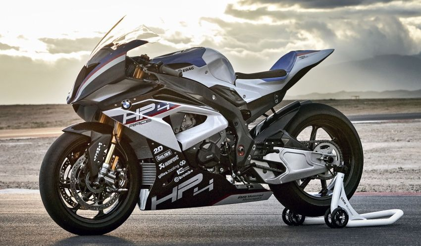 bmw s 1000 rr hp4 race 2017 cars engine maintainece motorcycle pinterest bmw bmw s. Black Bedroom Furniture Sets. Home Design Ideas