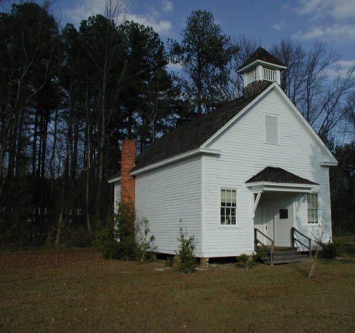 Pin By Foreverythingnc On Historic Schools In North Carolina School House Rock Old School House Country School
