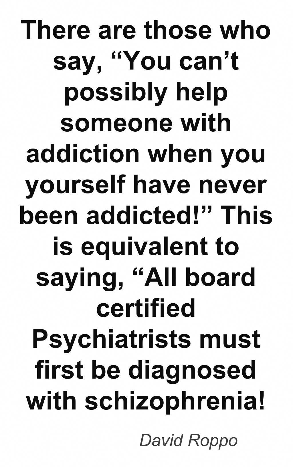 Pin On Addiction Help