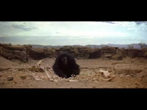 Classic Scene Of The Movie 2001 A Space Odyssey 2001 A Space Odyssey Space Odyssey Odyssey
