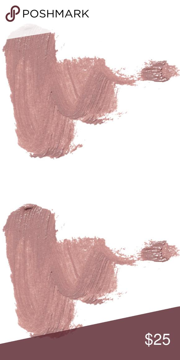 Photo of Moodstruck Splash Liquid Lipstick Stellar NIB Authentic Younique Moodstruck liqu…