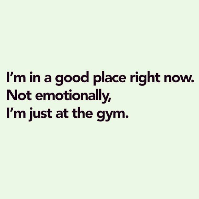 49f30231c68c8 Never miss a Monday!  bodybalancemaui  mondaymotivation  workout ...