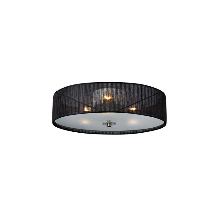 Deckenleuchte 3-flammig von LEDS-C4 online kaufen bei Wayfair.de , Finden Sie DE: Lighting für jeden Stil & Geldbeutel