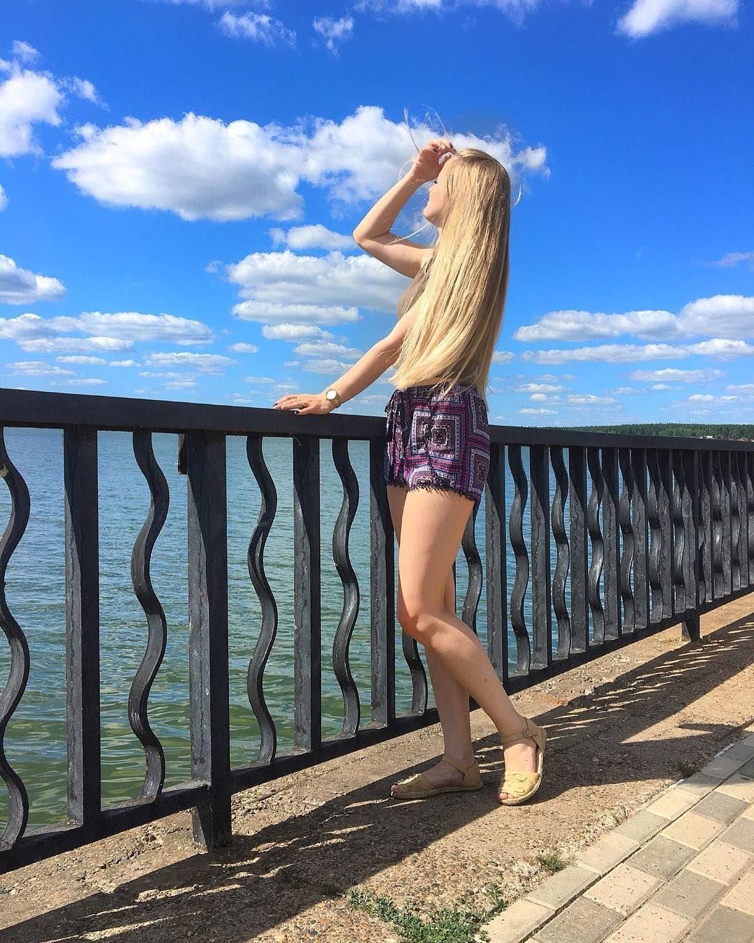Девушки модели в воткинск любовь не игрушка