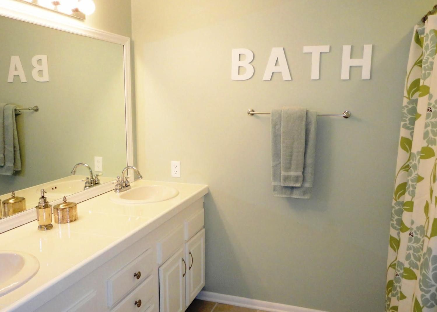 Latest Posts Under: Bathroom decorating ideas | bathroom design 2017 ...