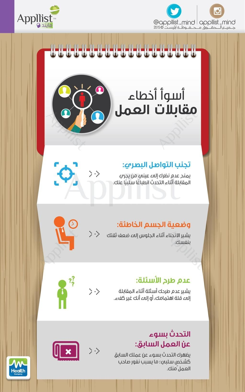 Pin By Mohammad Salah On تطوير الذات Learning Websites Life Skills Activities Business Notes